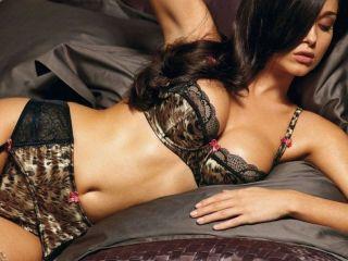arabic cam sex