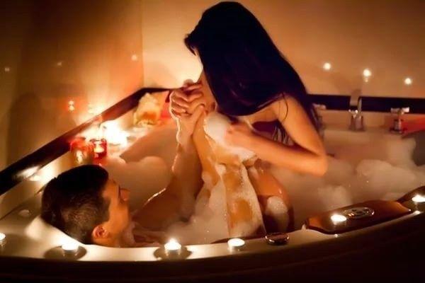 online sex cam italian erotic massage