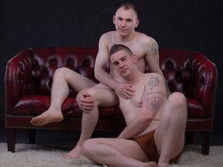 GayCouple89