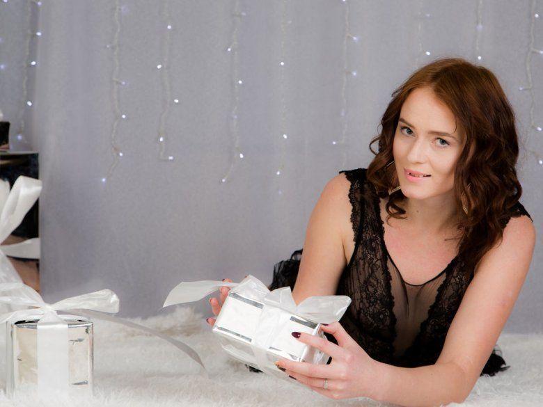 Handyfoxy  Live Sex Cam Profile On Livejasmin  Handyfoxy -5359
