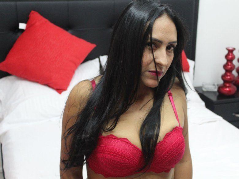 Latina sex videos - XNXX. COM