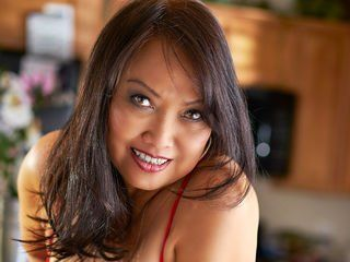 Mandythai