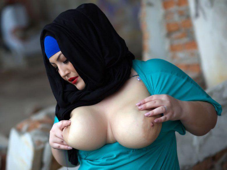 Pressly porno sexy muslim hijab women naked porn seks
