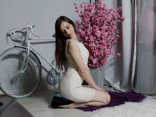 SweetEmiliya