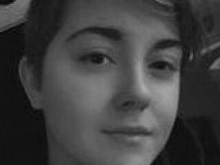 Chat lezbe Lesbian: 564,767