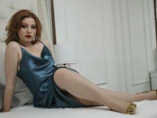 big ass cam girl