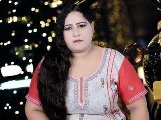 pakistani web cam sex