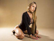 AlexandraPrice - Picture 3