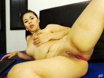 AntonellaB - Picture 6